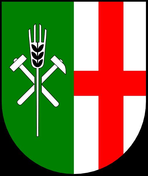 Mittelreidenbach Wappen