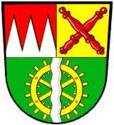 Mittelsinn Wappen
