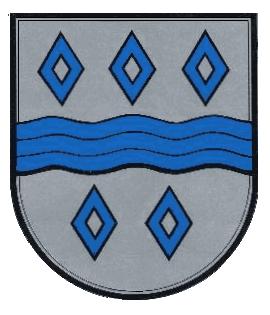 Mittelstenahe Wappen
