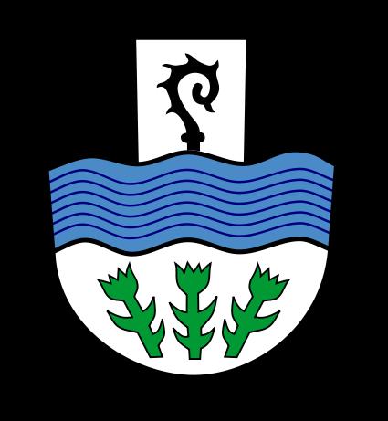 Mitterteich Wappen