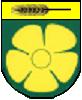 Mochau Wappen