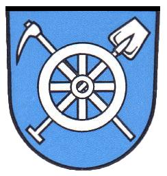 Möglingen Wappen