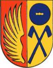 Möllenhagen Wappen