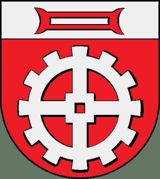 Mölln Wappen