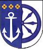 Mölschow Wappen