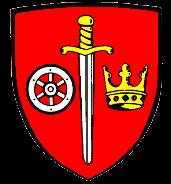 Mömbris Wappen