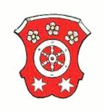 Mömlingen Wappen