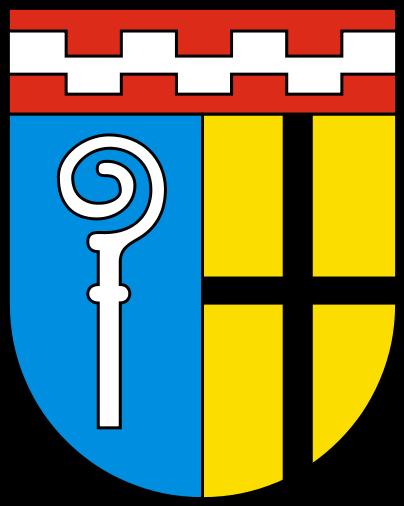 Mönchengladbach Wappen