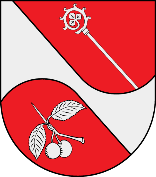 Mönkhagen Wappen