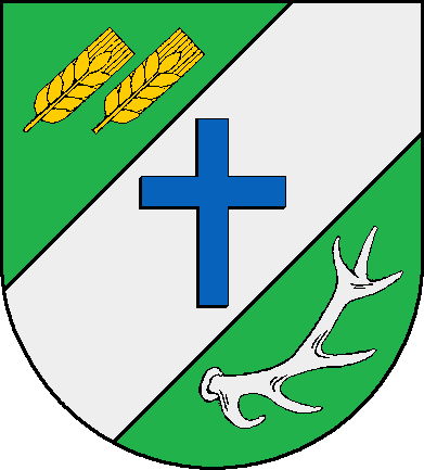 Mönkloh Wappen