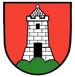 Mönsheim Wappen