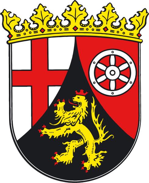 Mörlen Wappen