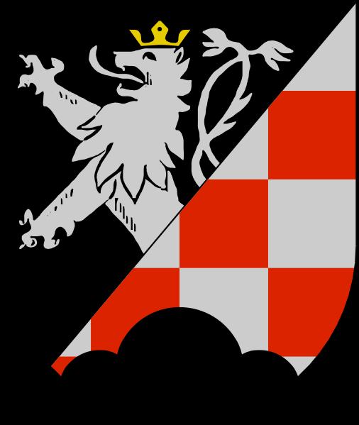 Mörschied Wappen