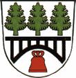 Mörsdorf Wappen