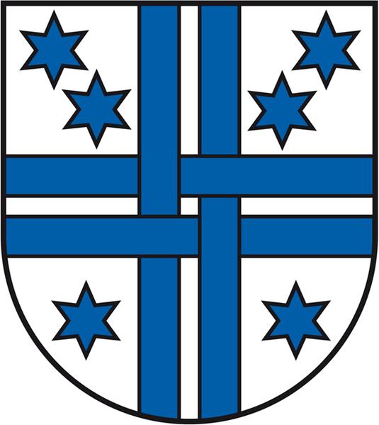 Möser Wappen