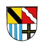 Mötzing Wappen