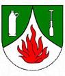 Mogendorf Wappen