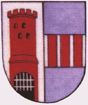 Moisburg Wappen