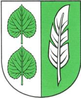 Molmerswende Wappen