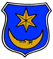 Monheim Wappen