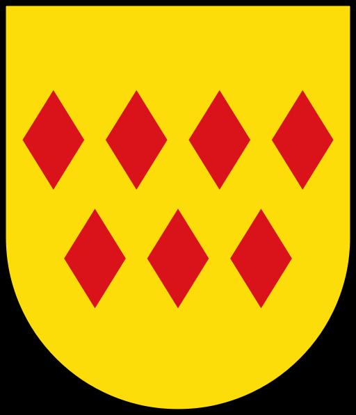 Monreal Wappen