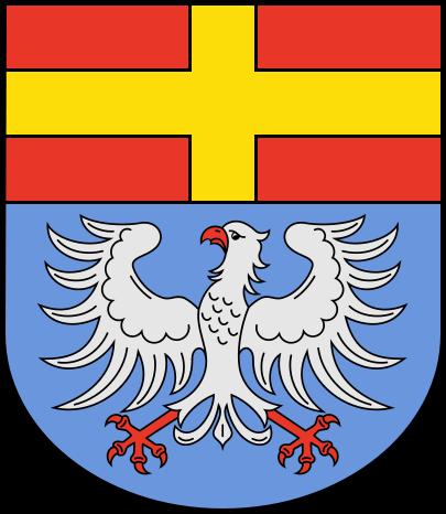 Monsheim Wappen