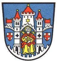 Montabaur Wappen