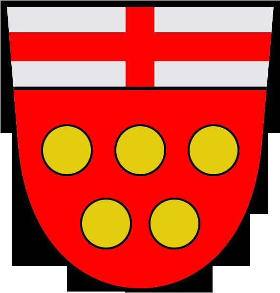 Monzelfeld Wappen