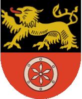 Monzingen Wappen