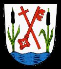 Moorenweis Wappen