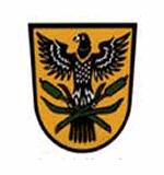 Moosach Wappen