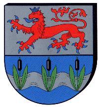 Morsbach Wappen