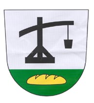 Morshausen Wappen