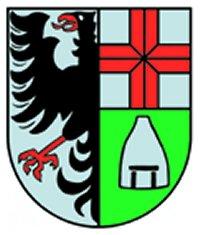 Mudersbach Wappen