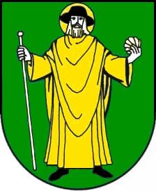 Mücheln (Geiseltal) Wappen