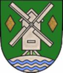 Mühlbeck Wappen