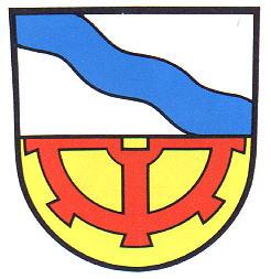 Mühlenbach Wappen