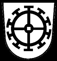 Mühlheim Wappen