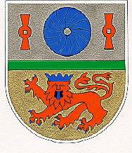 Mühlpfad Wappen