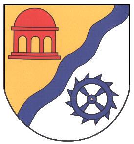 Mülbach Wappen