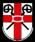 Mülheim Wappen