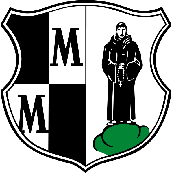 Münchberg Wappen