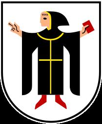 München Wappen