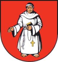 Münchenbernsdorf Wappen