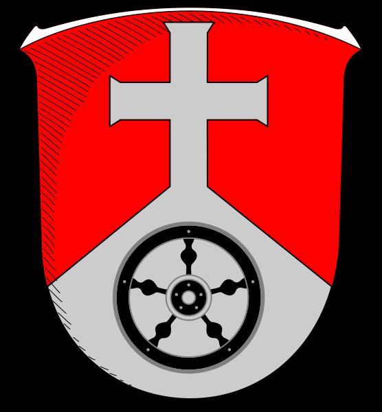 Münchhausen Wappen