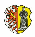 Münchsteinach Wappen