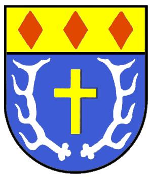 Münk Wappen