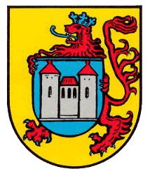 Münsterappel Wappen