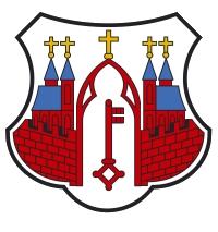 Münstermaifeld Wappen