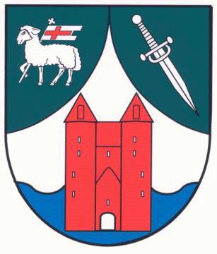 Mürlenbach Wappen
